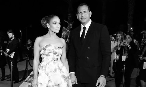 Why Jennifer Lopez and Alex Rodriguez might never get married