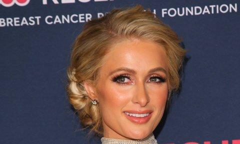 Paris Hilton Recently Shared Some Big Family News