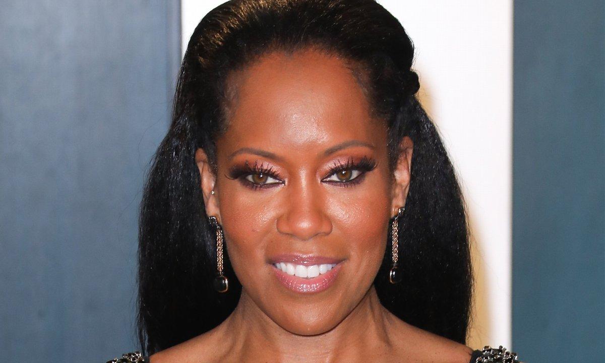 Golden Globes Nominate Record Number Of Female Directors