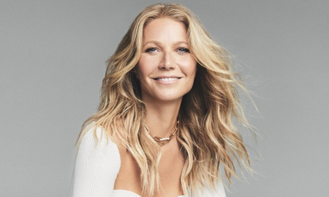 Gwyneth Paltrow for Xeomin® Aesthetic