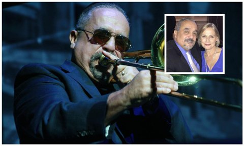 Willie Colon In Concert