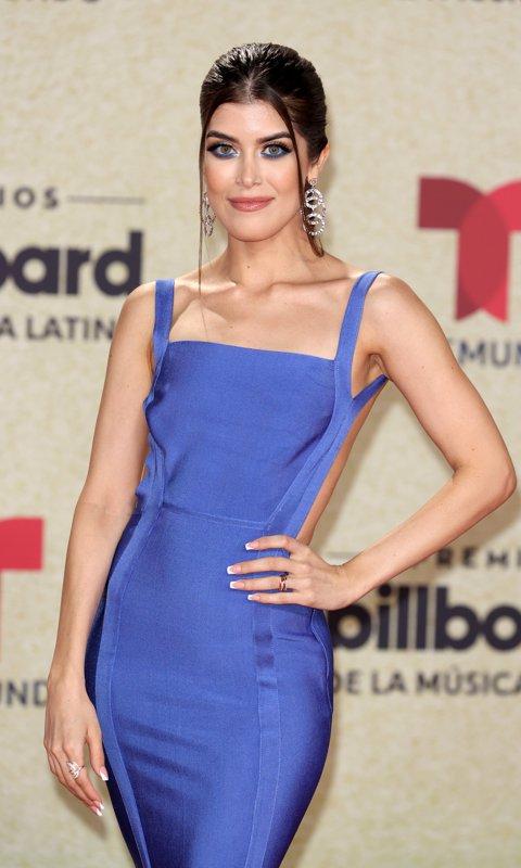 Gabriela Cataño Salinas