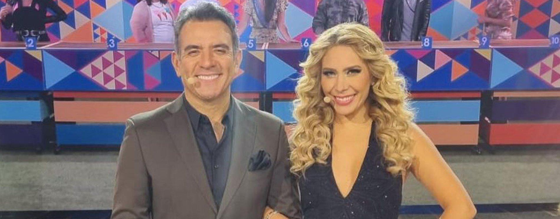 Jimena Gallego
